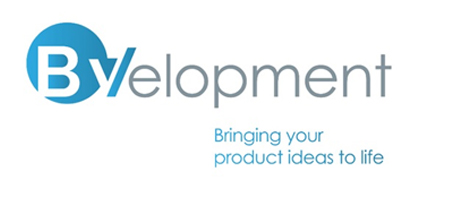 Metall- und Plastikwaren GmbH - bvelopment