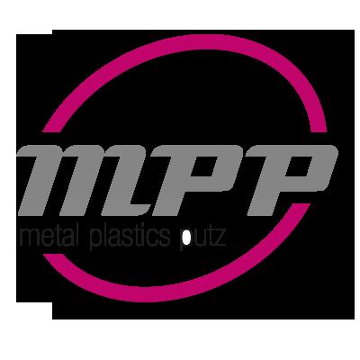 Metall- und Plastikwaren GmbH - logo eigenprogramm