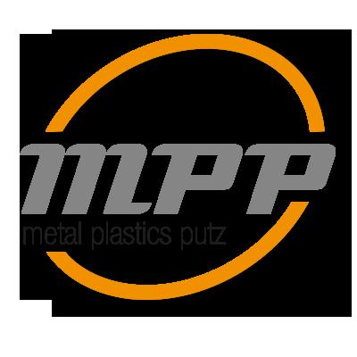 Metall- und Plastikwaren GmbH - logo lohnfertigung