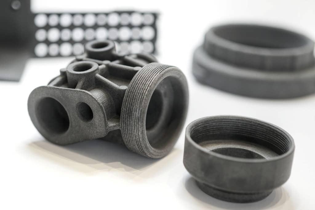 Metall- und Plastikwaren GmbH - dsc00787 b min